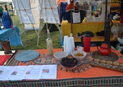 village associations biganos somone keur bassin arcachon 06 - Association Somone Keur Bassin