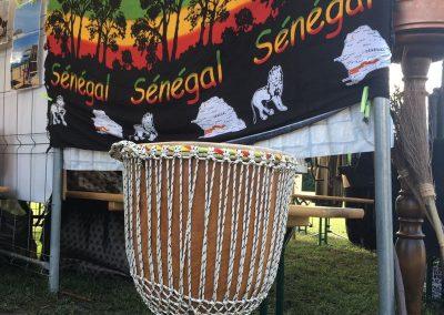 village associations biganos somone keur bassin arcachon 08 - Association Somone Keur Bassin