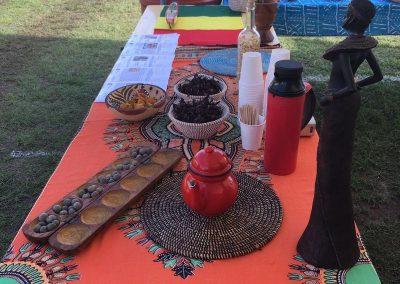 village associations biganos somone keur bassin arcachon 09 - Association Somone Keur Bassin