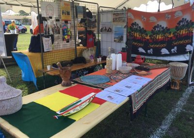 village associations biganos somone keur bassin arcachon 11 - Association Somone Keur Bassin